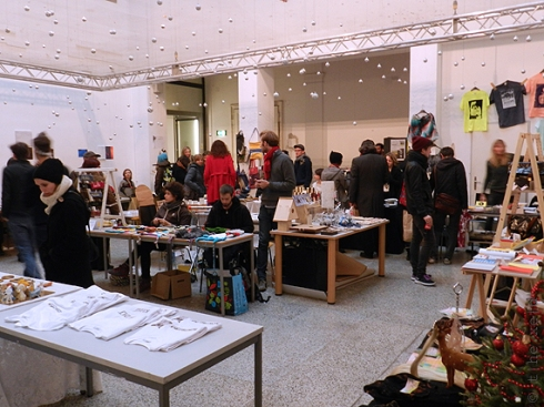 01-Angewante-Weihnachtsmarkt