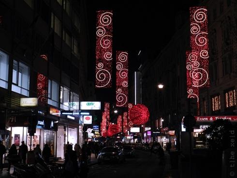 07_Rotenturmstraße