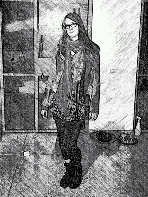 01_SketchOutfit
